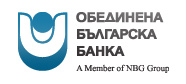 OBB Bank Logo
