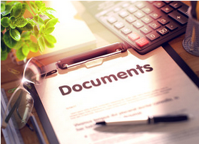 documents_image