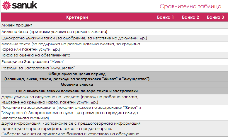 key_criteria_